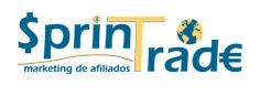 Sprintrade
