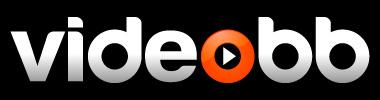 VIDEOBB: Ganhe dinheiro com seus vídeos | Sodinheiro