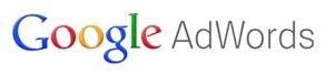 Cupons de R$ 150 para anunciar no Google Adwords