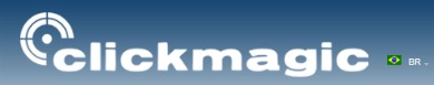 ClickMagic Afiliados