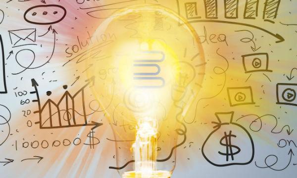 Facilite seu negócio digital