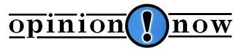 opinionnow-logo-2