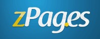 ZPages