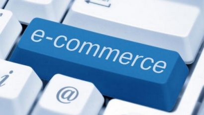 eventos e-commerce
