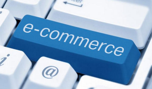 eventos de e-commerce