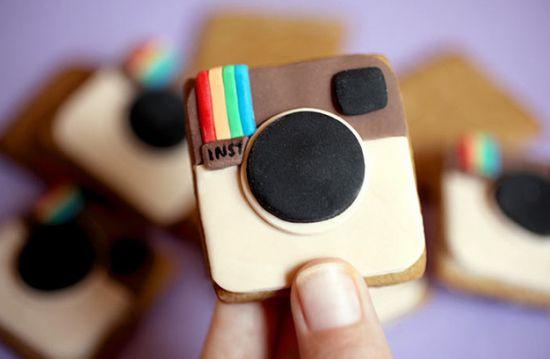 vender mais utilizando Instagram