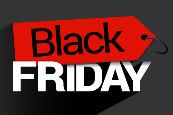 promoções black friday