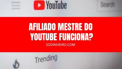 curso afiliado youtube