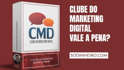 clube do marketing digital